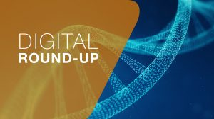 Digital health round-up: Sanofi appoints digital chief, and more
