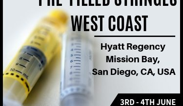 Hear from Amgen speaking at the 4th Pre-filled Syringes West Coast 2019