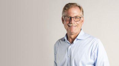 Ashfield creates new global healthcare comms alliance