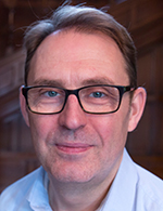 Professor Brian D Smith talks to pharmaphorum on how pharmaceutical companies can assemble a modern, and successful, medical marketing team