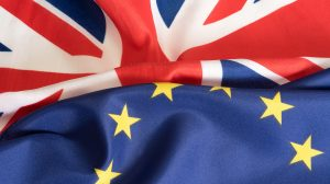 UK, EU agree Northern Ireland medicines, food border controls