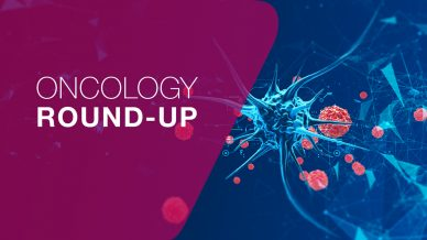 Oncology round-up: AZ and Daiichi score key trial win with breast cancer antibody and more