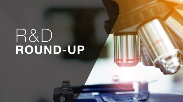 R&D roundup: the ups and downs of CRISPR and Alzheimer's