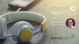 Successful medical marketing teams: the pharmaphorum podcast