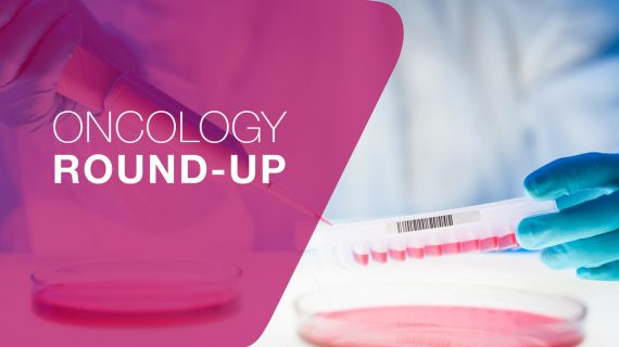 Oncology round-up: Shareholders question BMS/Celgene merger, while Merck & Co's Keytruda keeps getting stronger