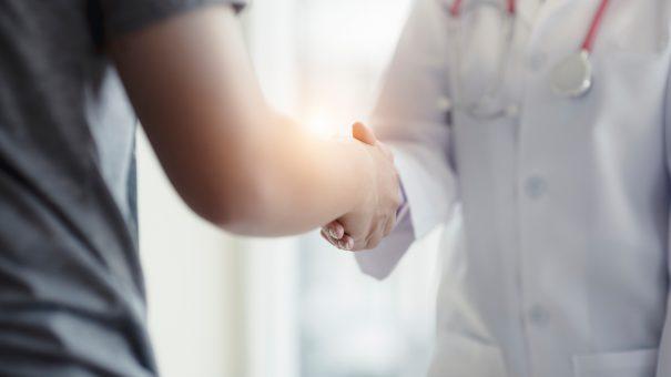 Fair market value for patients