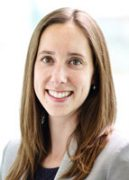 Rachel Haurwitz talks about CRISPR