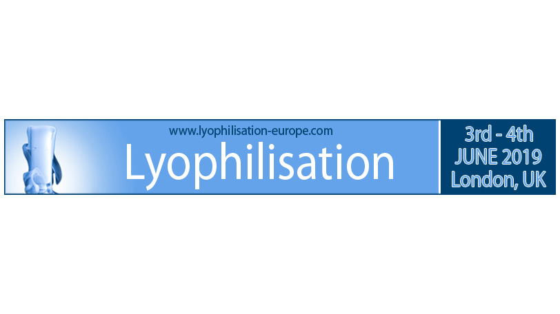 Lyophilisation Strategies for Freeze Drying Optimisation