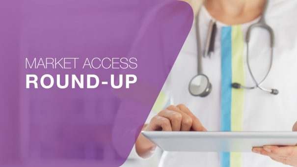 Market access roundup: Government grillings for Vertex and US pharma