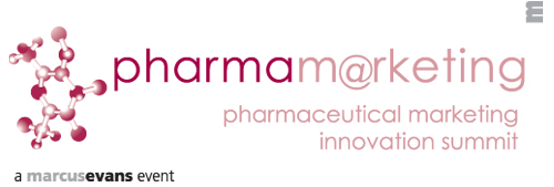 PharmaMarketing Summit
