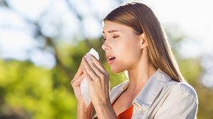 Allergy Therapeutics suffers phase 3 birch allergy jab trial failure