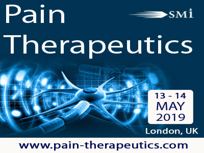 Pain Therapeutics: Interviews AstraZeneca, Ensysce Biosciences & Metys Pharmaceuticals