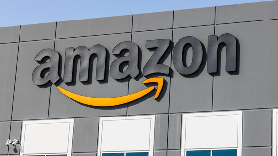 Novartis taps Amazon know-how for 'smart' manufacturing, supply chain