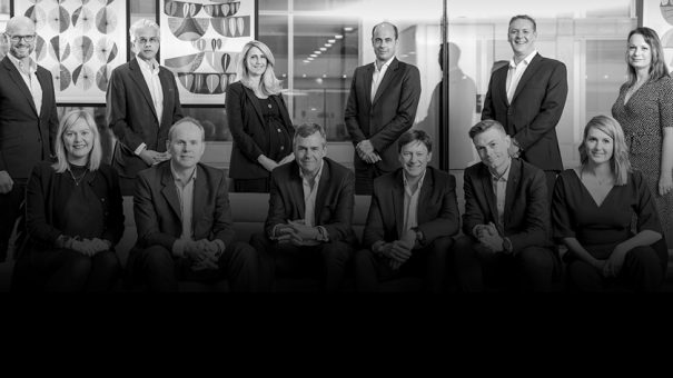 Avenir Global acquires healthcare PR consultancy Hanover