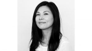 Alice Choi appointed HCA chairperson