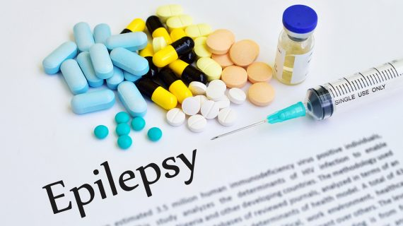 Health secretary urged to investigate epilepsy medicine shortage