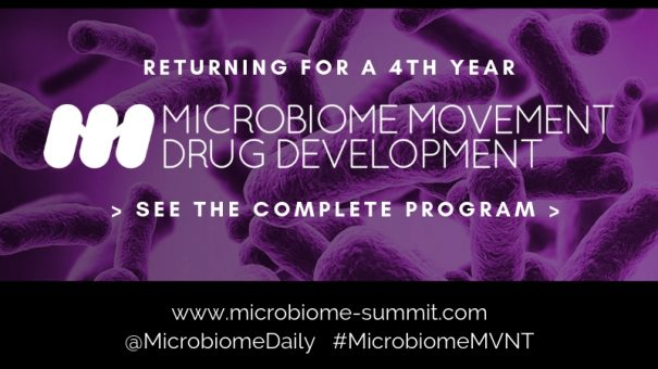 Clinical Development & Manufacturing Challenges for Microbiome-Based Therapeutics