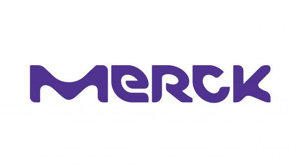 Merck's oral MS drug finally gets FDA okay - Pharmaphorum