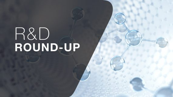 R&D Roundup: Novartis pipeline, CRISPR funding and Opdivo disappointments