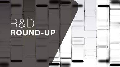R&D Roundup: Pharma gets in on the biotech boom