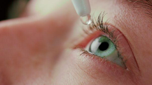 Ocugen, Histogenics merge to form eye disease specialist