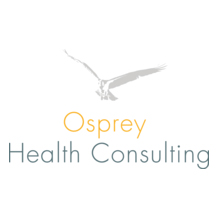 Osprey Health Consulting