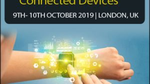 AstraZeneca to lead a workshop during the Wearable Injectors Conference 2019