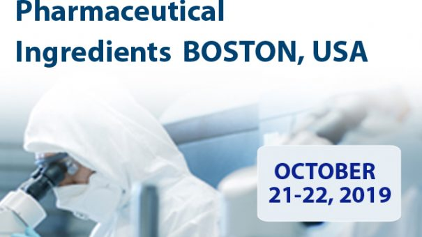 Registration Opens for the Inaugural HPAPI USA Conference