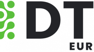DTx Europe 2019