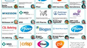 The Pharma Social Media Conference