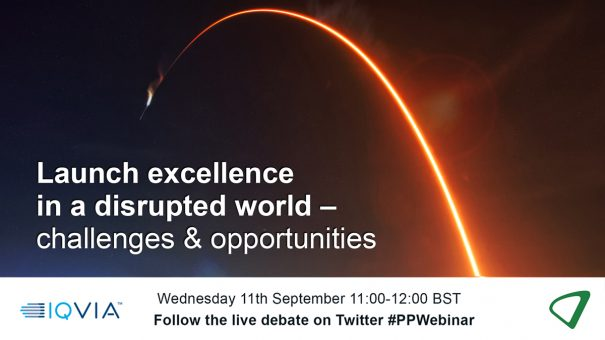 Launch excellence in a disrupted world – challenges & opportunities