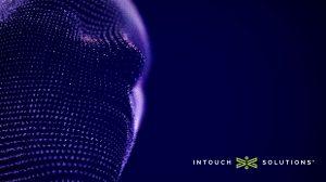 Spotlight on AI in pharma marketing