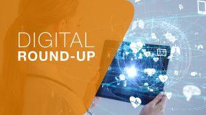 Digital round-up: AZ pens R&D deal BenevolentAI, NICE to identify promising digital health tech