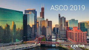 ASCO 2019 and the future of oncology