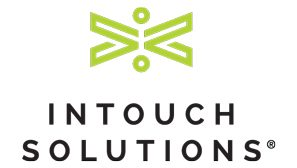 Intouch Group opens two California offices