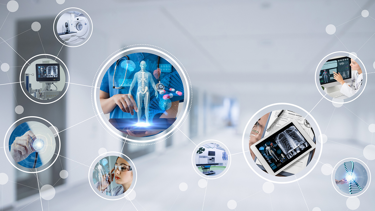 How to optimise pharma's digital HCP engagement