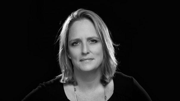 Huntsworth picks Annabelle Sandeman for global strategy role