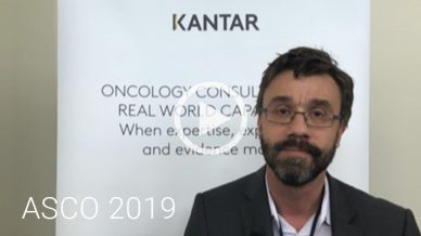 ASCO 2019 – Enfortumab comes out fighting in bladder cancer