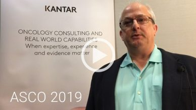 ASCO 2019 – phase I data generates hope for the future
