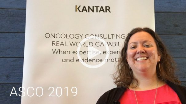 ASCO 2019 – Kantar reviews multiple myeloma showdown