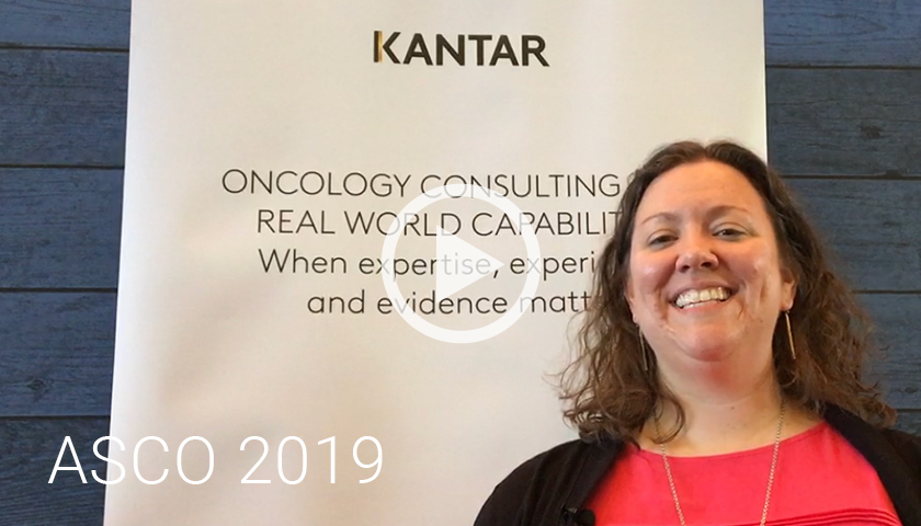 ASCO 2019 – Kantar reviews multiple myeloma showdown