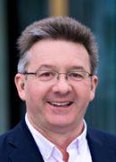 Stephen Gough