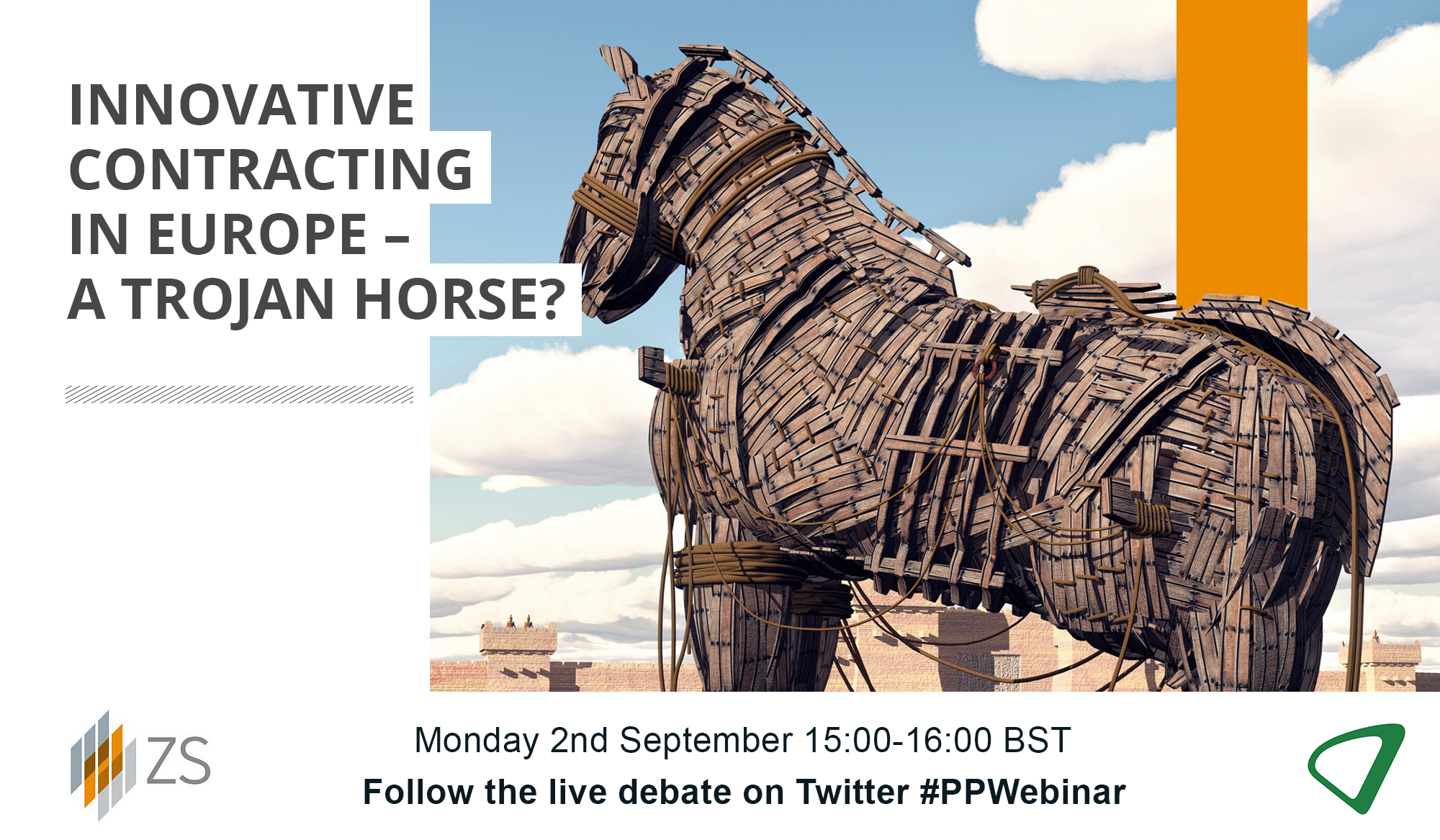 Innovative contracting in Europe – a Trojan horse
