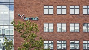 Jan van de Winkel: Building Europe's biotech powerhouse at Genmab