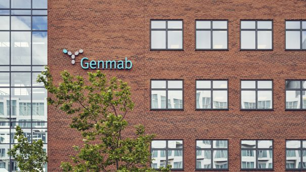 Denmark's Genmab raises a bumper $500m-plus in Nasdaq IPO