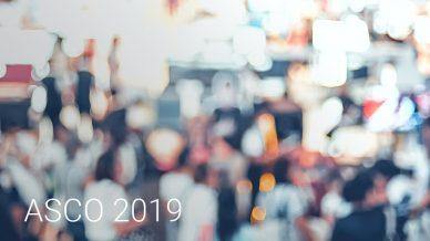 ASCO 2019 round-up