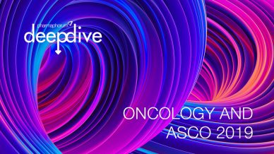 Deep Dive: Oncology and ASCO 2019
