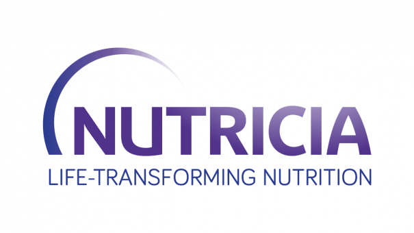 Nutricia: The expanding role of dietary biotics in infant nutrition