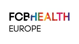 FCB Health expands presence in Europe