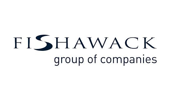Fishawack acquires 2e Creative